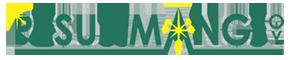 Pesutimangi Logo